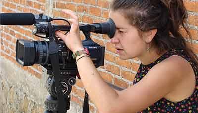Fotografía y gráficos
