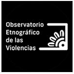 Observatorio Etnográfico de las Violencias