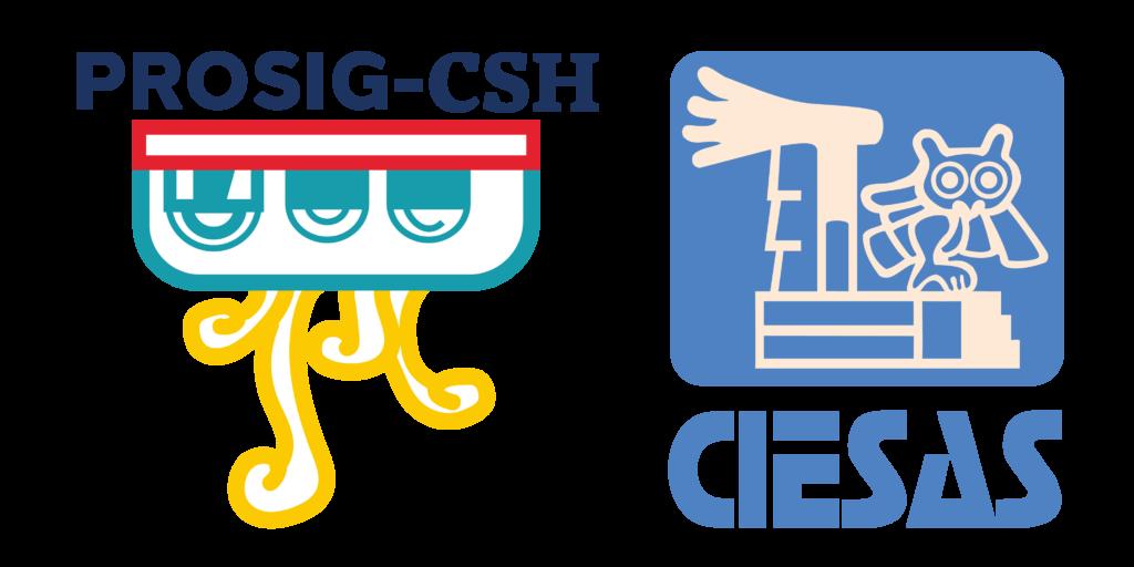 Programa Especial de Sistemas de Información Geográfica para Ciencias Sociales y Humanidades
